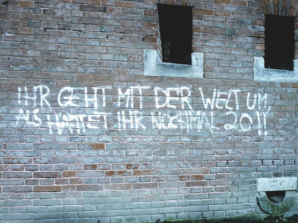graffiti-391919_960_720