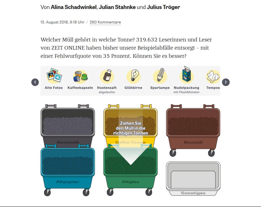 zeitde_muelltrennung-gelber-sack-infografik
